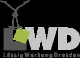 LWD | Lässig Werbung Dresden