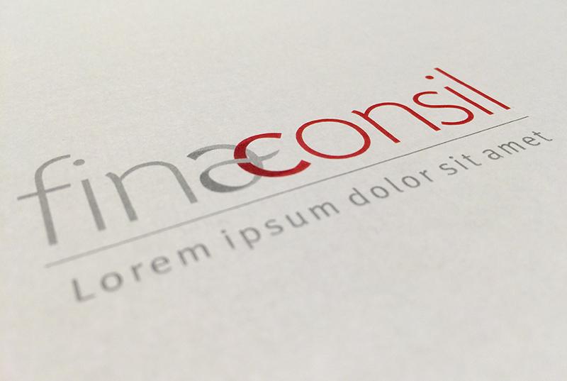 Logodesign (Vorentwurf)