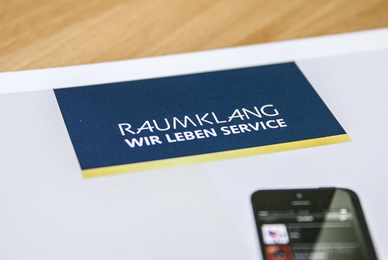 raumklang_02