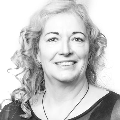 Barbara Lässig