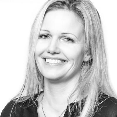 Anja Ziegenbalg