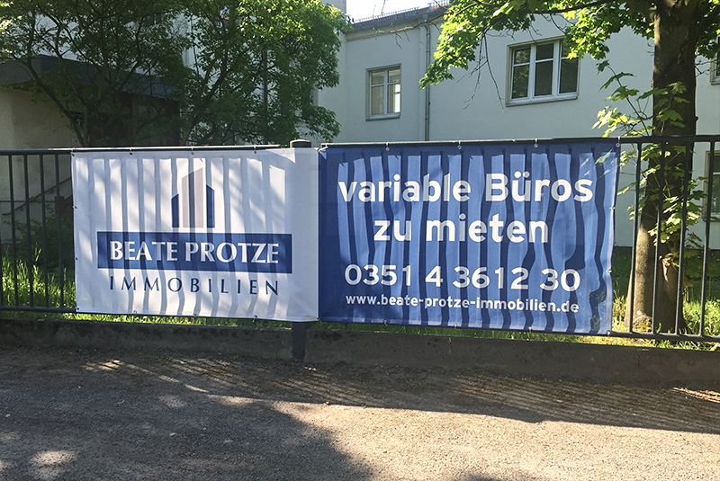 protze-immobilien_03